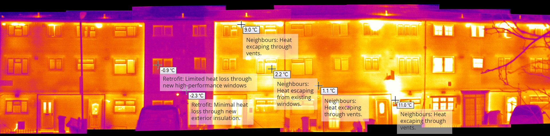 passfield drive thermal image 1b
