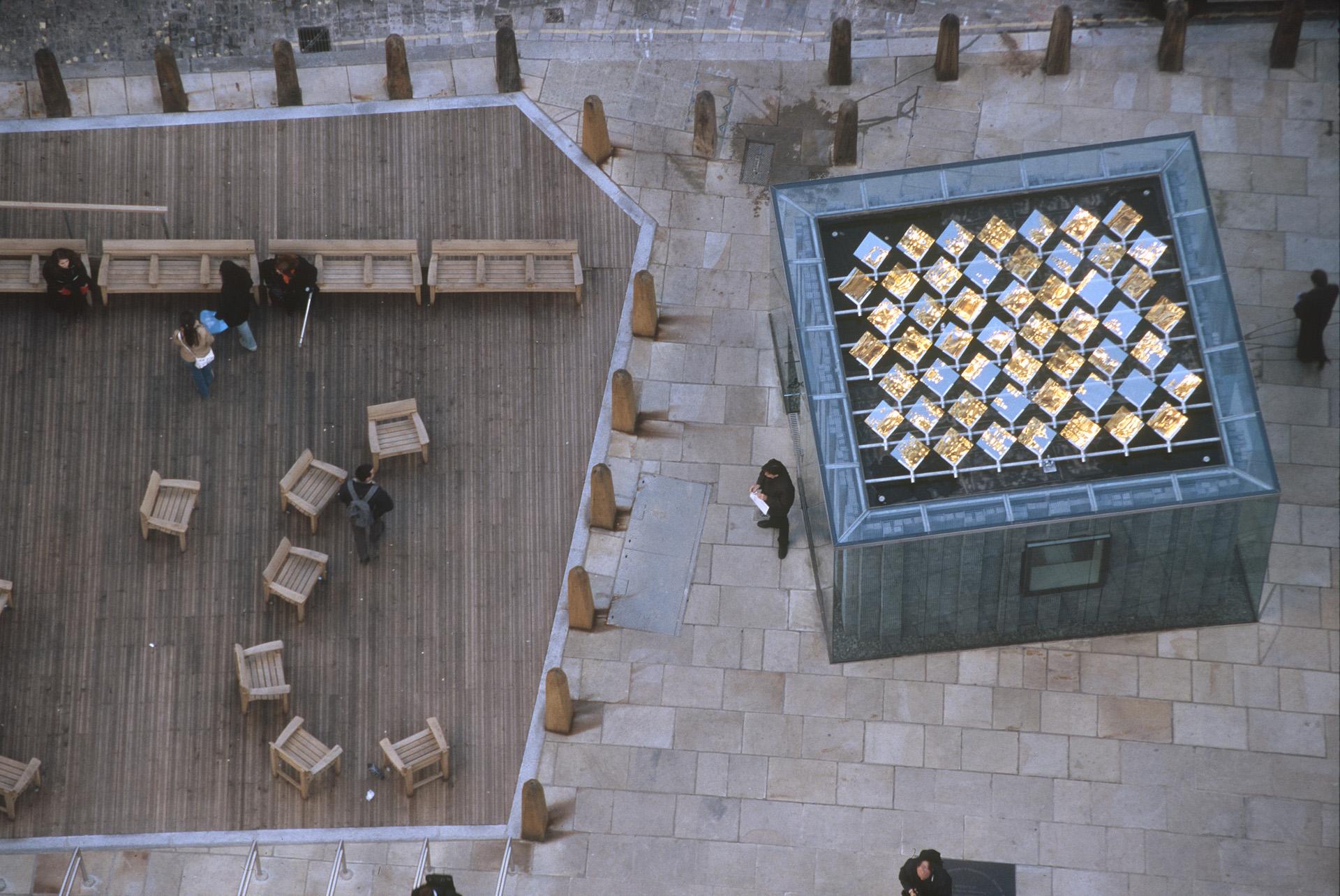 monument-pavilion-01